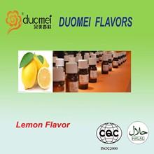 DM-21868 Lemon Flavor with Cola Aroma taste,fruit flavoured powder drink