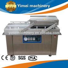 best-selling high efficiency vacuum packing machine for food