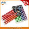disposable e cigarette wholesale & disposable e cigarette & electronic cigarette disposable e-cigarette