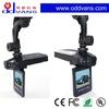 cheap mini dv recorder 2.5 inch screen car dash camera