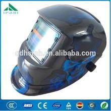 HSKM-1600 auto darkening welding helmet