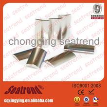 customize high quality sintered N35-N52,(M,H,SH,UH,EH) arc permanent magnet