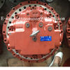 Kayaba MAG-170VP-3400E-7 Travel motor assy for SUMITOMO SH200A3