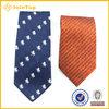 Silk Lovely Cartoon Animal Printed Ties