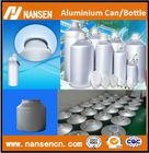 empty compact powder container/1000ml 1L 1.5L 2L 3L 5L 15L 21L 30L 45L