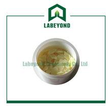 PEG-75 Water soluble Lanolin Ethoxylated Lanolin