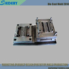 China die cast mould with Good Quality and Better Price