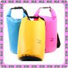 China pvc waterproof bag waterproof duffel bag