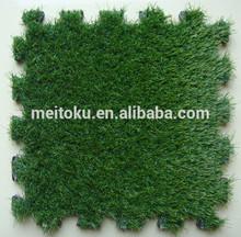 Nantong Meitoku(mingde) Lawn EVA Carpet Mat/Rubber Garage Floor Mat