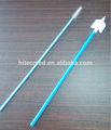 médicos desechables cepillo cervical