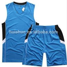 jersey shirts design for basketball,basketball jersey uniform design