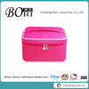 2014 new style cosmetic bags cases