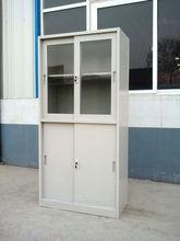 Sliding File Cabinets Office Furniture Design