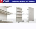 Top quality metal wall shelving