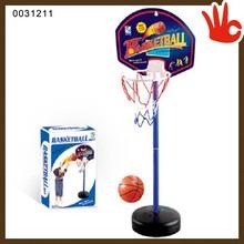 Chine wholesale mini basketball stand for kids high quality basketball stand basketball board for kids
