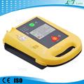 automatizado ltd7000 ce portátil entrenador aed desfibrilador