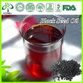 sementes de cominho preto de óleo da nigella sativa petróleo