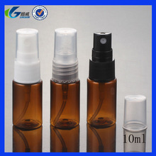 cosmetic pet bottle Screen Printing Surface Handling and Personal Care Industrial cosmetic pet bottle