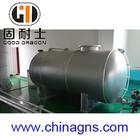PC water reducing agent mortar admixture