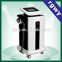 e-light ipl rf nd yag laser multifunction machine for salon