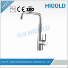 Quality-Assured Competitive Price kitchen tap faucet