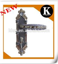 door handle lock price