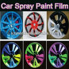 plastidip,spray paint,liquid rubber paint dip,Peelable Spray Paint Film