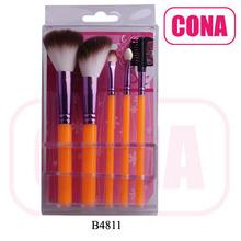 Hotsale professional makeup brush