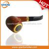 portable smoke pipe & silver smoking pipes & e pipe for sale
