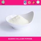 vitamin c for face marine collagen