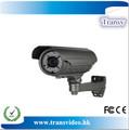 moins cher caméra de vidéosurveillance étanche full hd 1080p infrarouge détecteur de caméra espion
