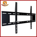 Lcd suporte de baixo perfil fixo de parede mount suporte para tv de plasma( max 200 lbs, 42 a 80 polegadas)