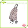 Direct Manufacturer trolley students bag