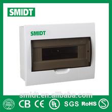 SD60 Power Distribution Box