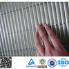 Manufacturer of 358 high security fencing panel