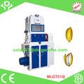 Neumática automática y arroz husker mlgt25q/mlgt51q/mlgt63q máquina descascaradora de arroz
