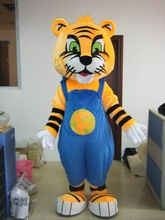 specialized in custom mascot costumes professional mascot costume manufacturer
