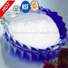 Factory wholesale high quality vitamin b5 powder d-calcium pantothenate