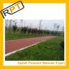 Roadphalt Colour Pavement Cold Asphalt Mix
