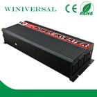 4000w 220v inverter Solar dc to ac power inverter high efficiency home ups inverter