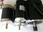 CE RoHS good quality, cost effective dc brushless motor, customized specification and motor adders available