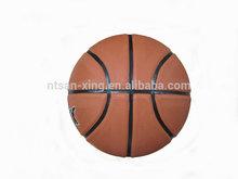 Hot sale Cheap Rubber Basketball 4#