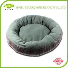 High Quality Cheap nylon dog bed
