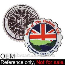 Masonic Car Auto Emblems Car Emblems