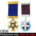 melhor medalha de honra do jogo para a venda