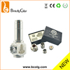 2014 fshion design Big Vapor e cig Mechanical Mod ecig Original Hammer Mod Clone