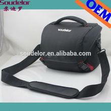 Camera bag camcorder bag digital video camera bag Wholesaler