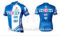 Ciclismo para ciclismo desgaste de ciclo de china equipo de ciclismo jersey