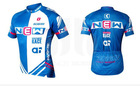 cycling for ciclismo cycling wear china cycling team jersey