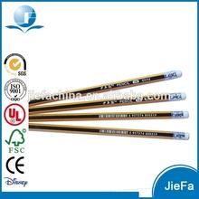 EN71,FSC Certificates High End Pencil